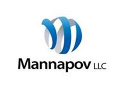 mannnapov